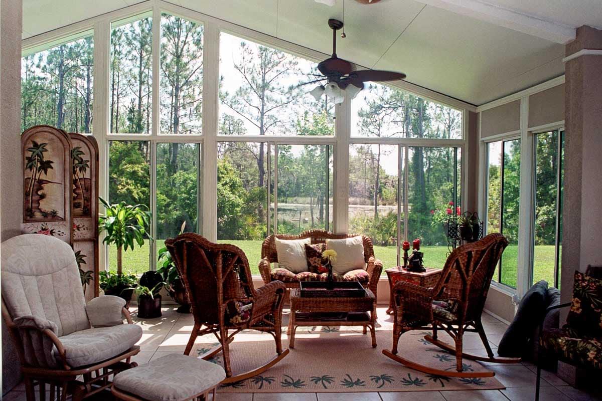 Sunroom Designs Ny Nj Sunroom Gallery Ideas For Your New Favorite Room