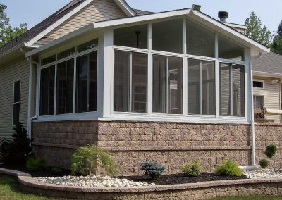 NY NJ Sunrooms and Additions Gable Roof - 35_1200x