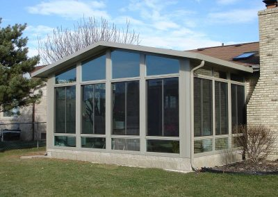 NY NJ Sunrooms and Additions Gable Roof - 41_1200x
