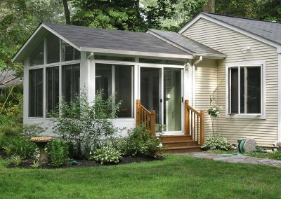 NY NJ Sunrooms and Additions Gable Roof - 44_1200x
