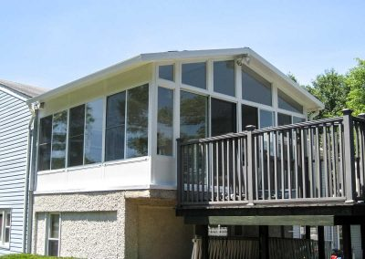 NY NJ Sunrooms and Additions Gable Roof - 70_1200x