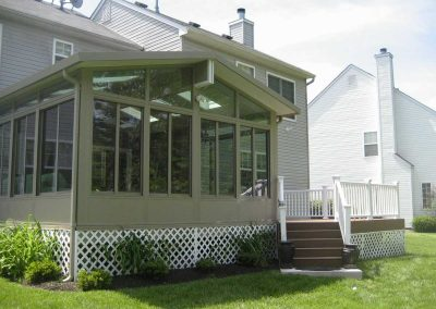 NY NJ Sunrooms and Additions Gable Roof - 78_1200x