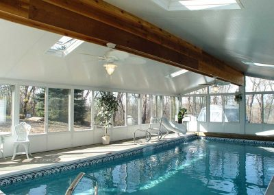 NY NJ Sunrooms and Additions Pool Enclosure - 1_1200x