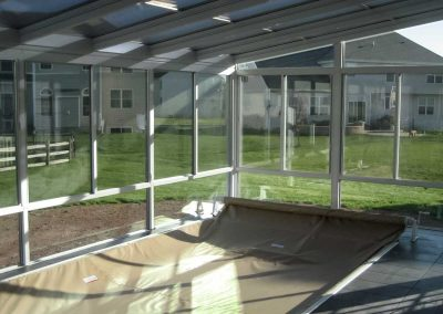 NY NJ Sunrooms and Additions Pool Enclosure - 3_1500x