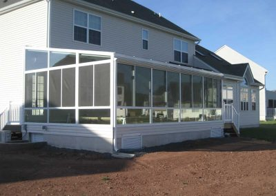 NY NJ Sunrooms and Additions Pool Enclosure - 6_1500x