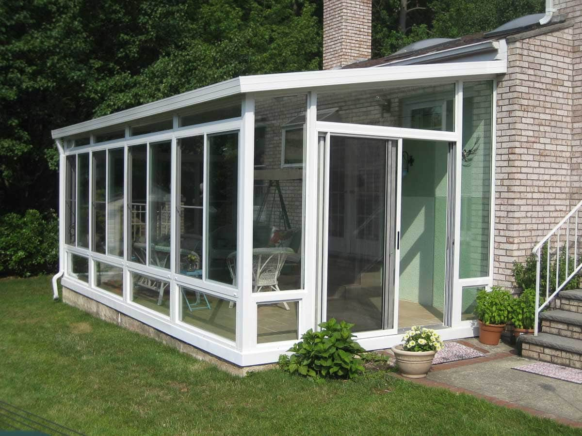 ny nj sunroom gallery ideas for your new favorite room
