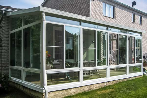Sunroom designs ny nj custom sunrooms solariums more for Sunroom blueprints free