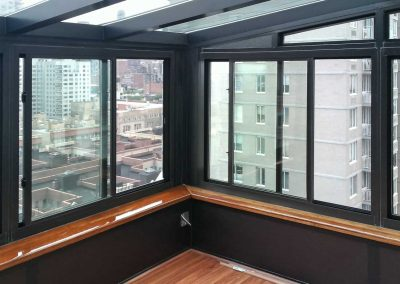 NY NJ Sunrooms and Additions Solariums - 13_1200x
